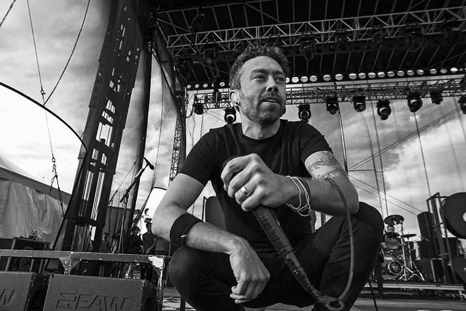 Rise Against-1