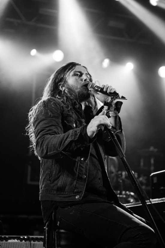 J Roddy Walston And The Business-2