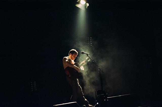 Damien Rice-6