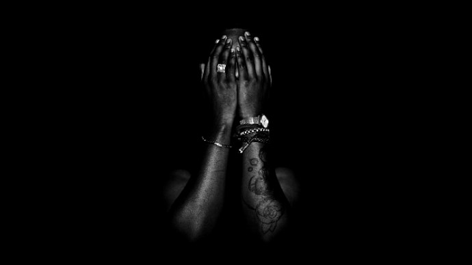 Sean Leon - Narcissus The Drowning Of Ego