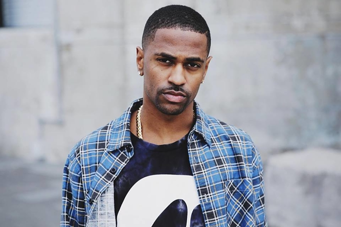 Image result for big sean