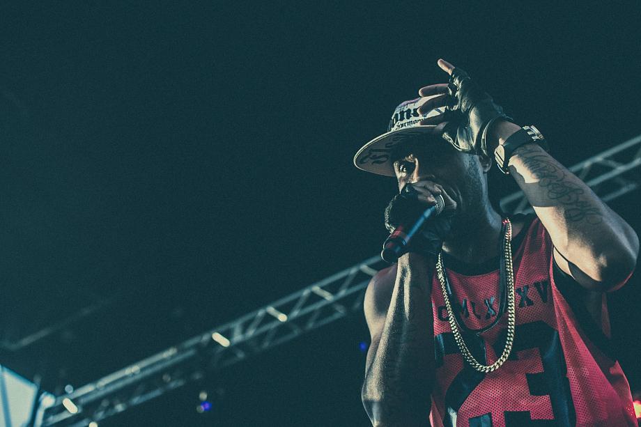 Bone Thugs N Harmony-2