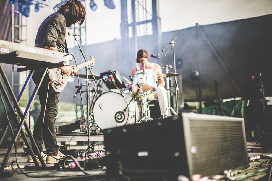 Death From Above 1979-3