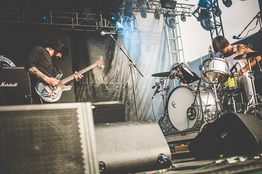 Death From Above 1979-4
