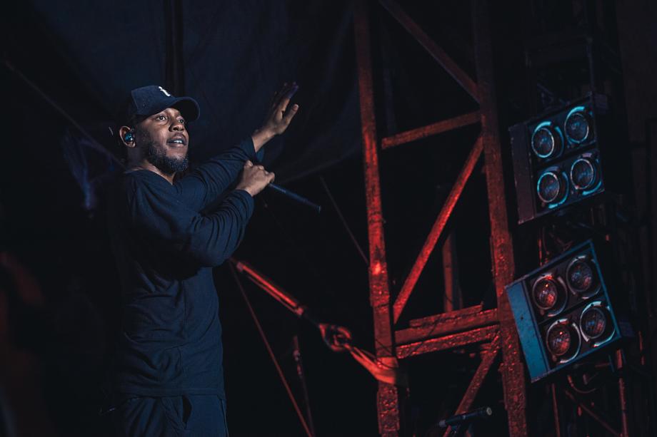 Kendrick Lamar-6