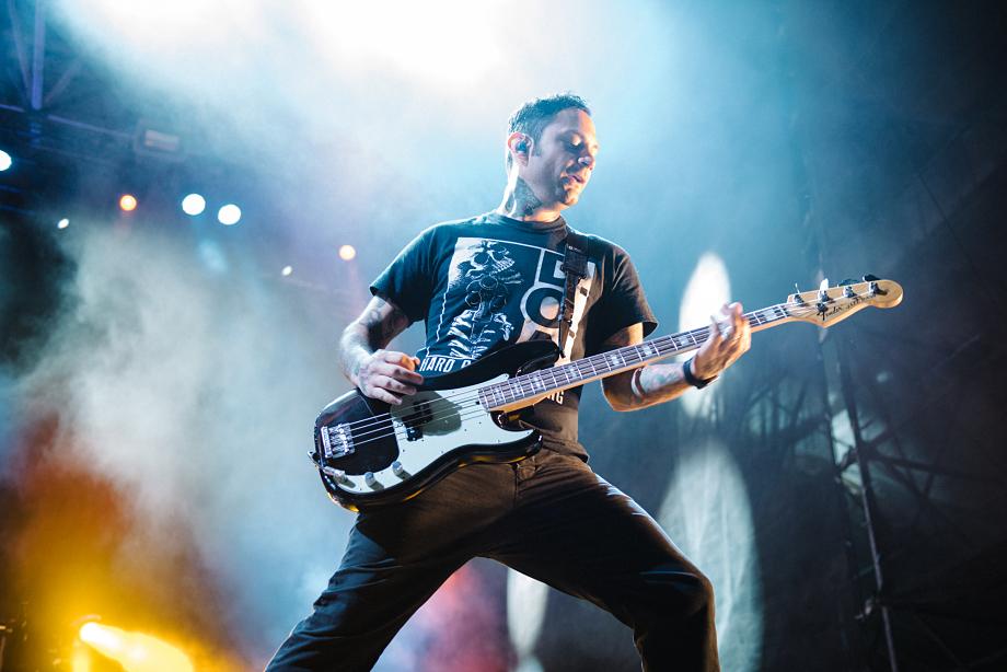 Rise Against-3