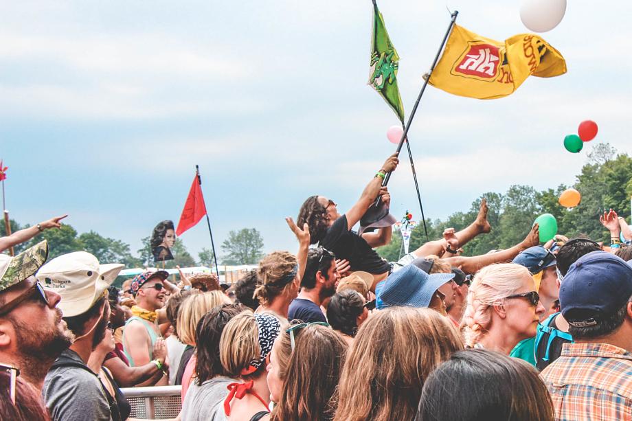 WayHome Festival 2015-31