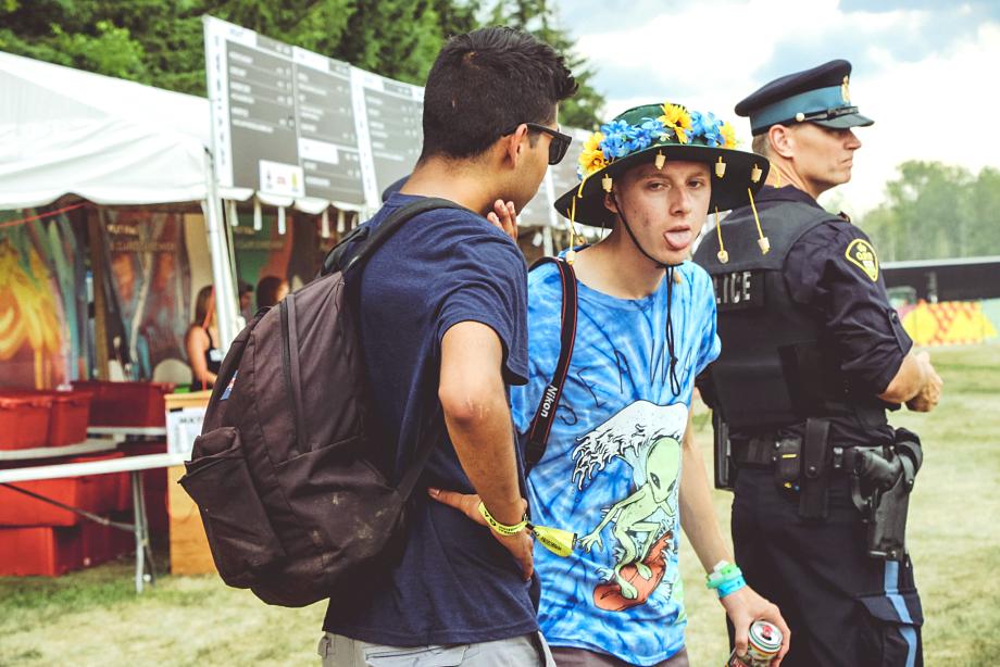WayHome Festival 2015-32