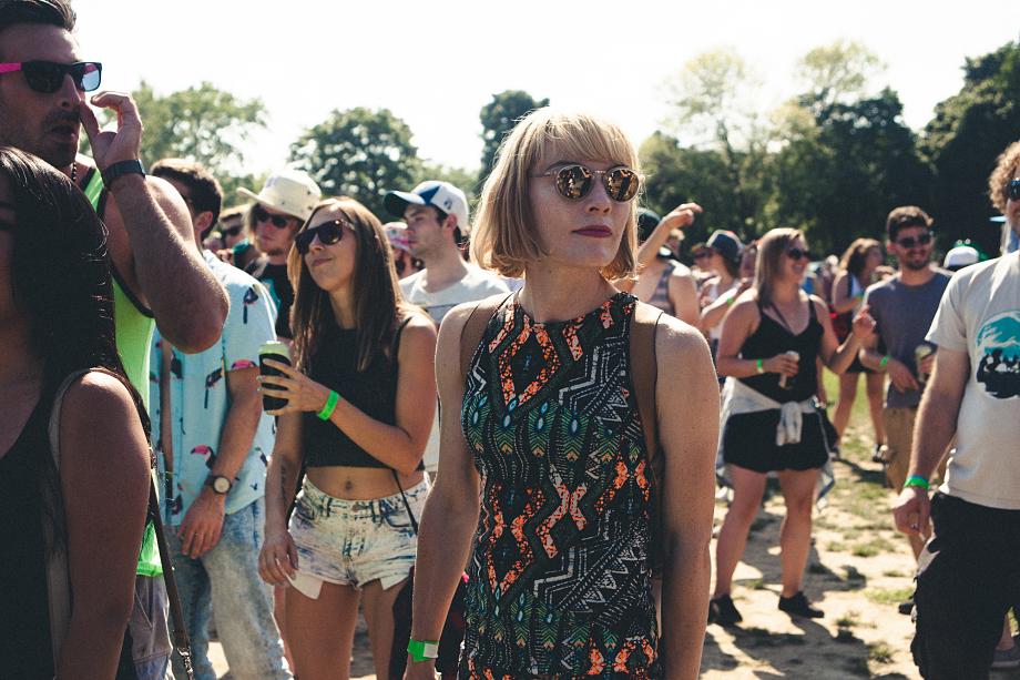 TIME Festival Toronto-3