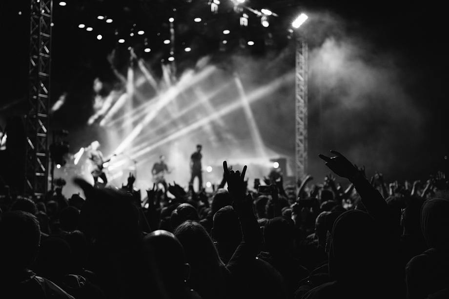 Alexisonfire - Riot Fest-4
