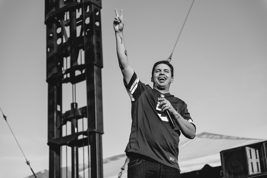 Atmosphere - Riot Fest-4