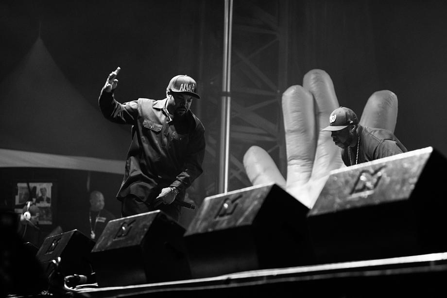 Ice Cube-2