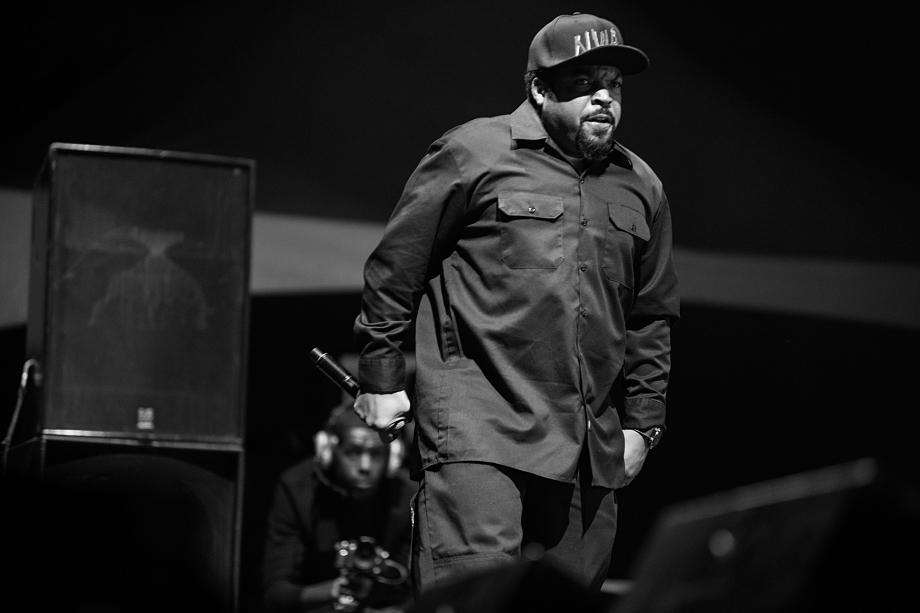 Ice Cube-4