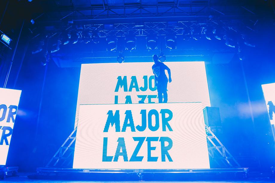 Major Lazer-8