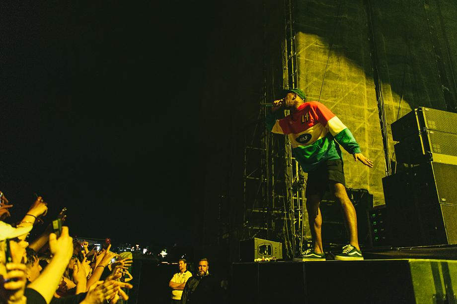 Tyler The Creator-6