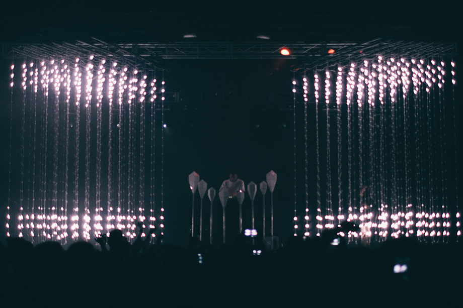 Purity Ring-12