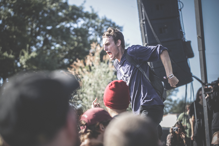 Title Fight-3