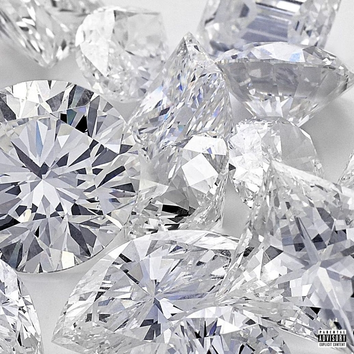 Future - What A Time To Be Alive