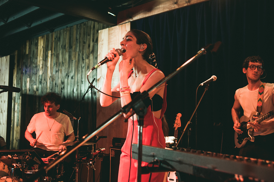 Chairlift-3