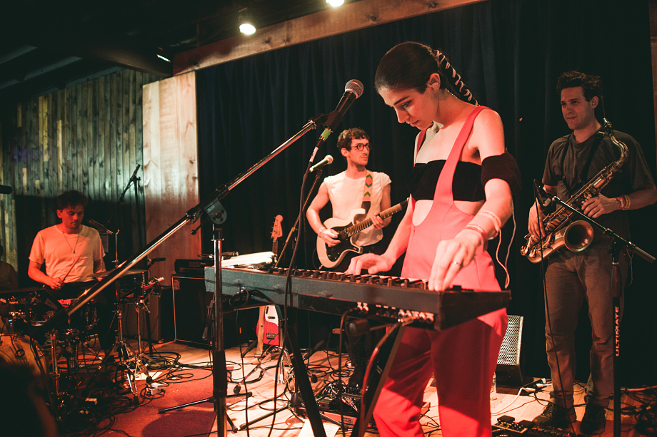 Chairlift-5