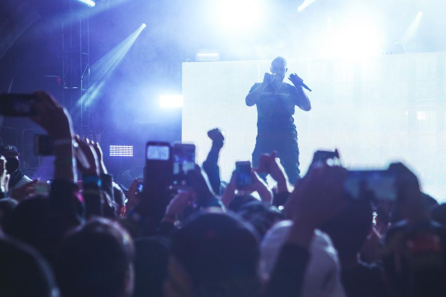 Drake-4