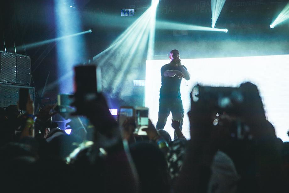 Drake-6