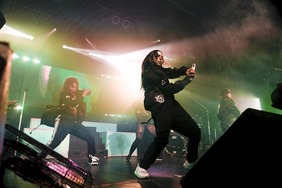 Tinashe-7