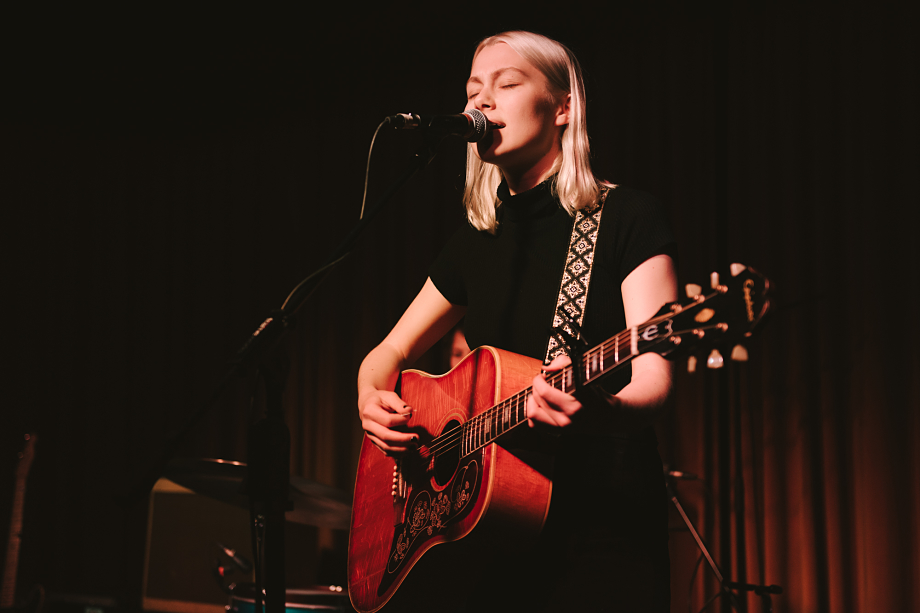 Phoebe Bridgers - The Drake-4