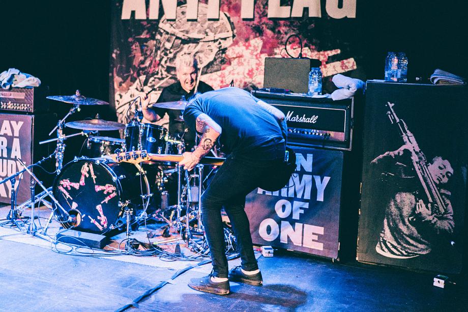 Anti Flag-5