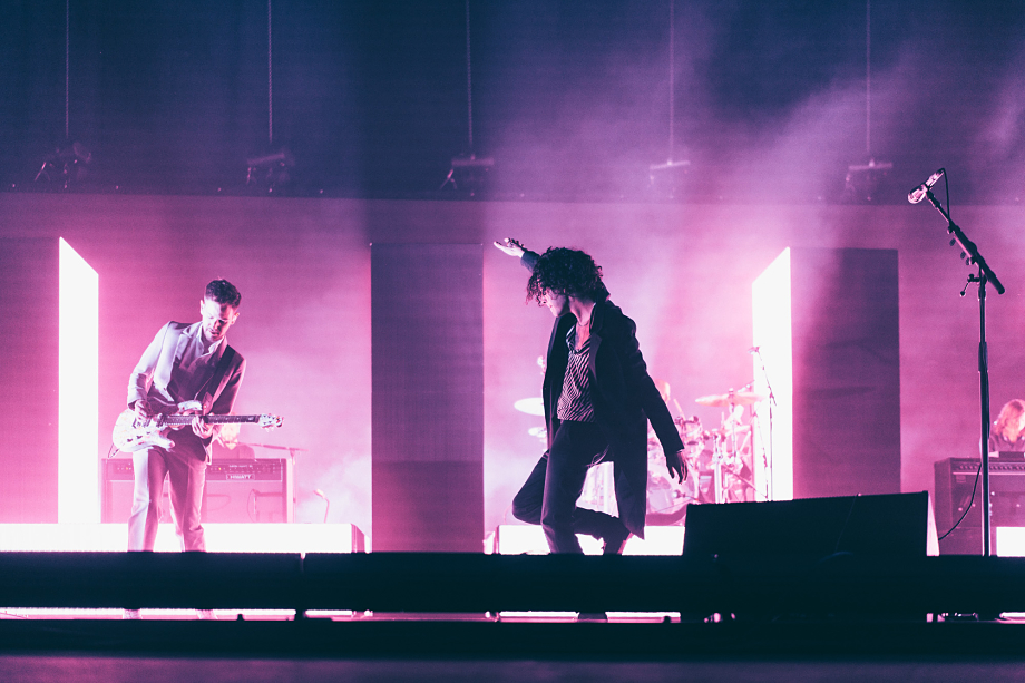 The 1975-8