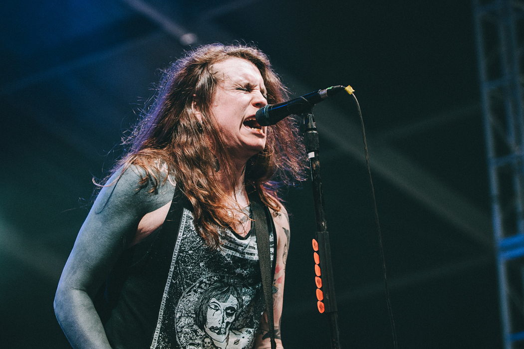 Against Me at Governors Ball-2