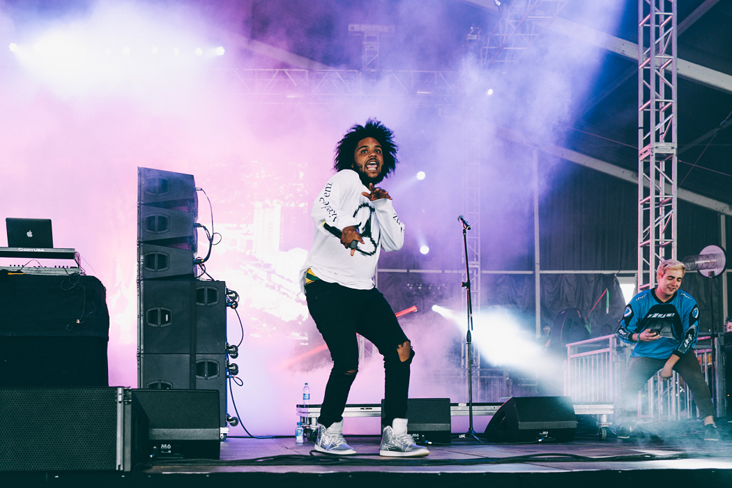 Boogie at Governors Ball-2