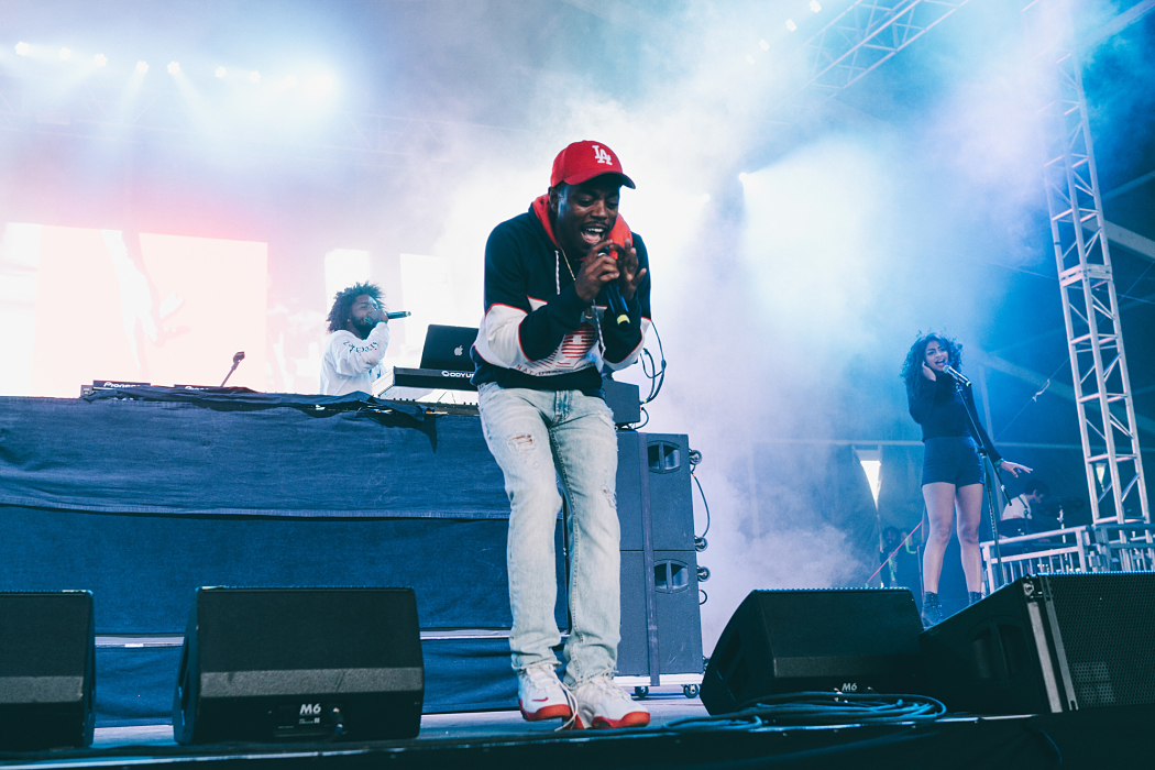 Boogie at Governors Ball-3