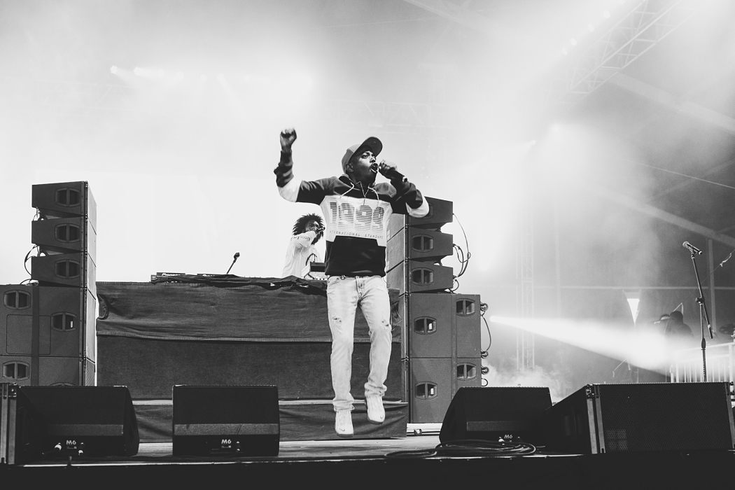 Boogie at Governors Ball-5