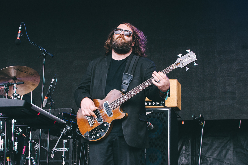 Father John Misty at Governors Ball-3