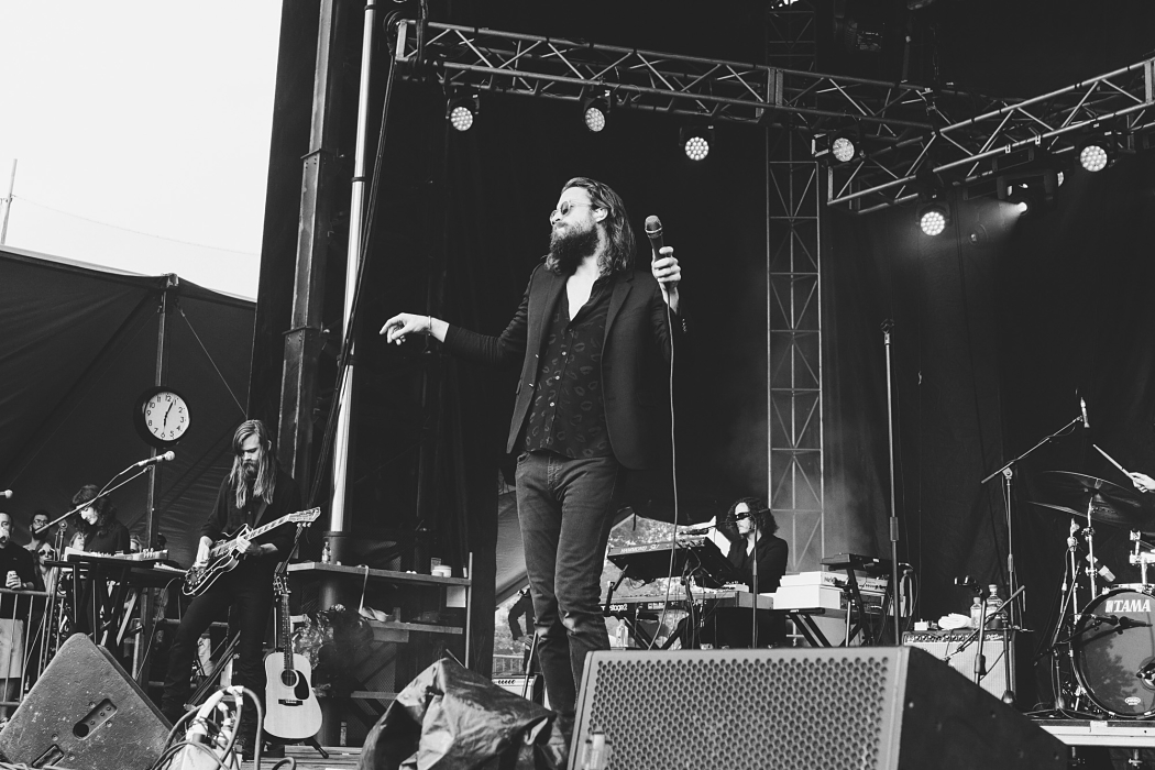 Father John Misty at Governors Ball-5