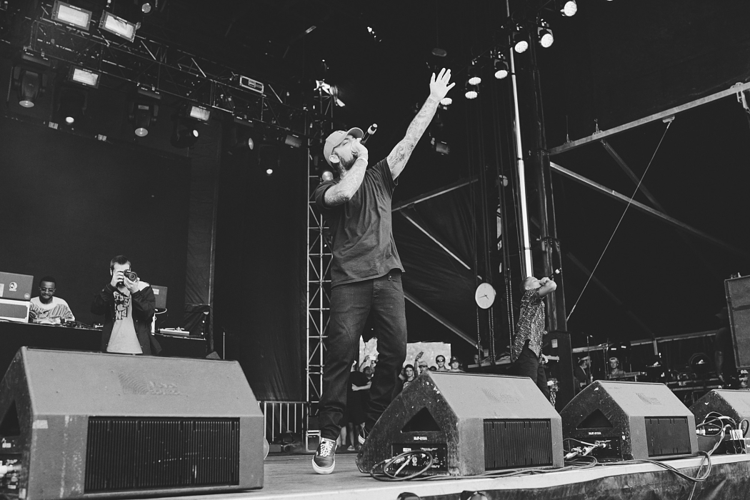Mac Miller at Governors Ball-5