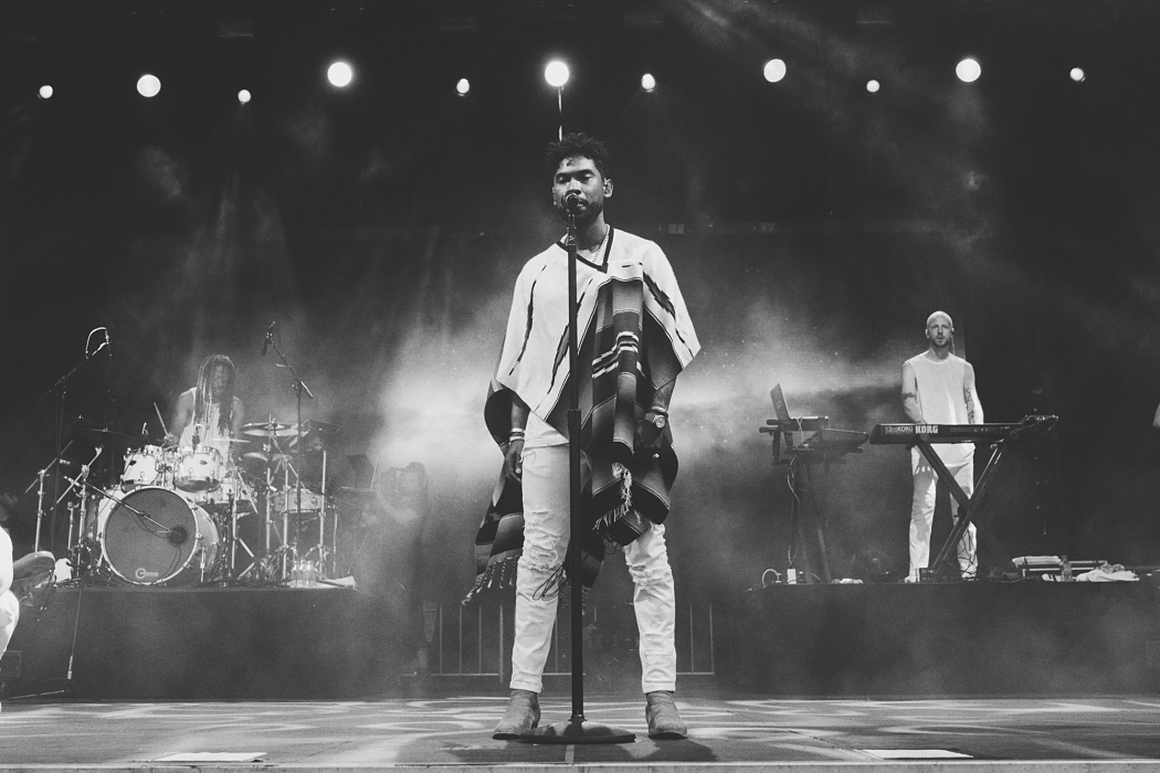 Miguel at Governors Ball-5