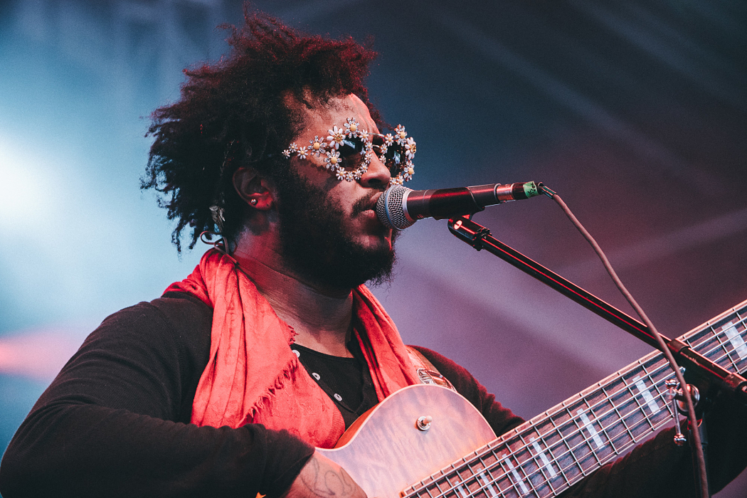 Thundercat at Governors Ball-1