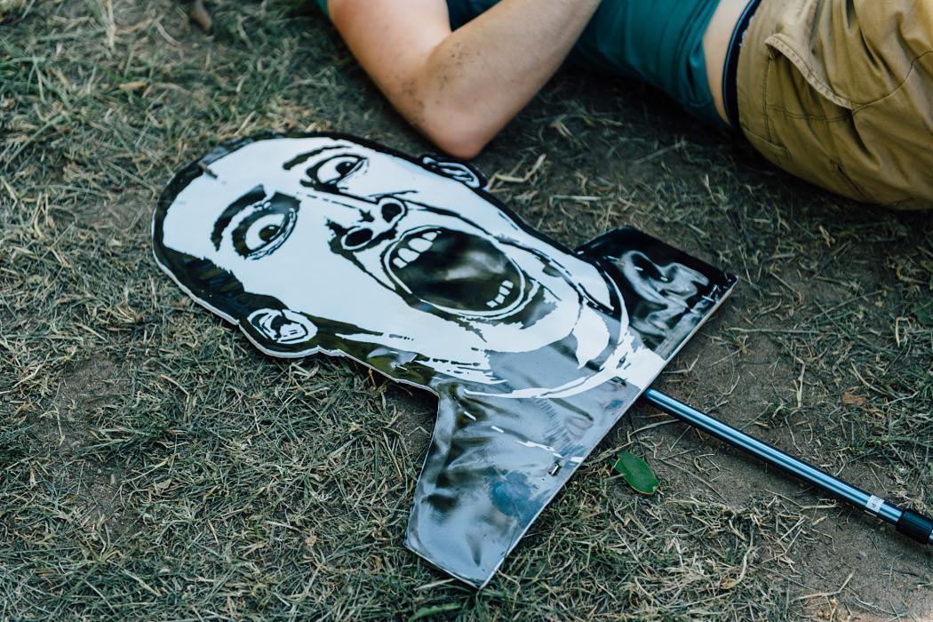 Braids - WayHome Festival-4