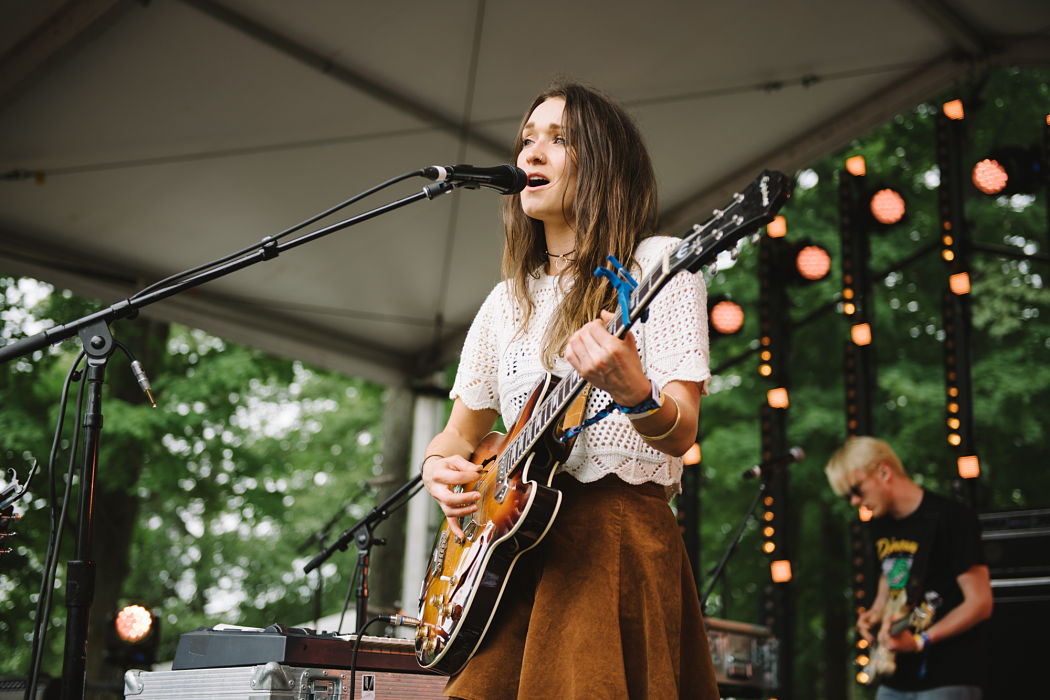 The Paper Kites - WayHome Festival-2