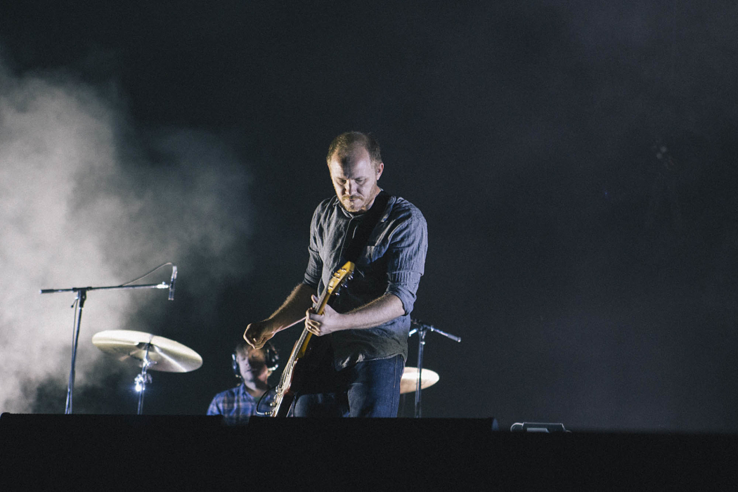 Explosions In The Sky - Fuji Rock-4