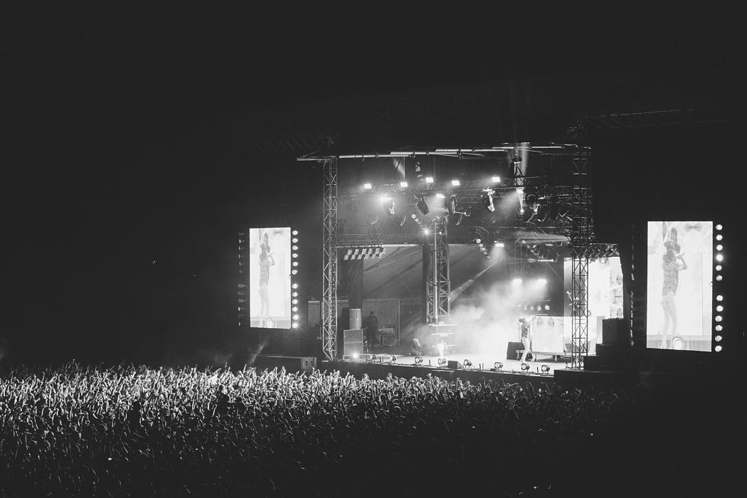 Future - Osheaga Festival-5