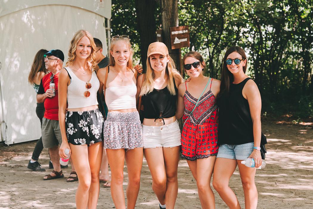 Osheaga Festival 2016-21