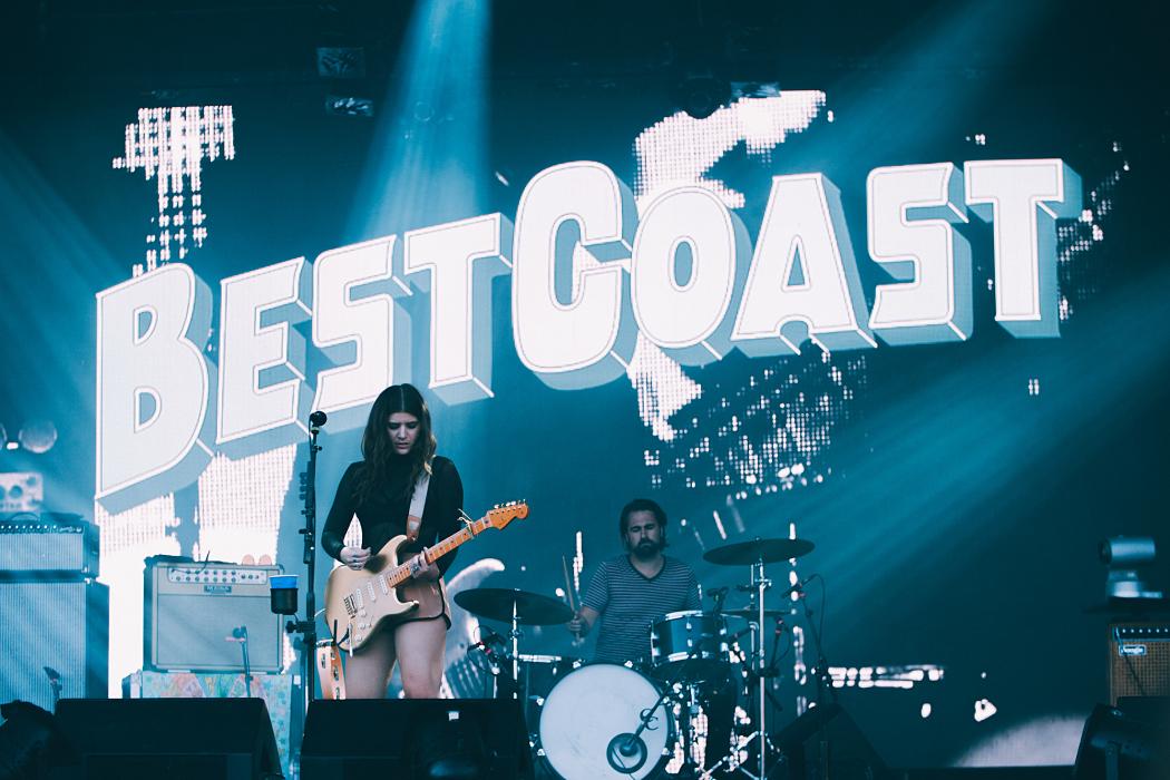 Osheaga Festival 2016-25