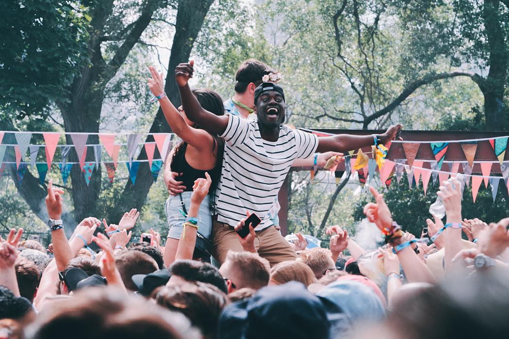 Osheaga Festival 2016-27