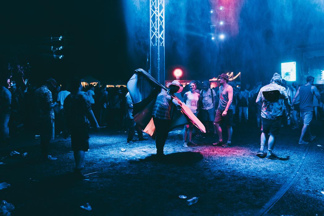Osheaga Festival 2016-36