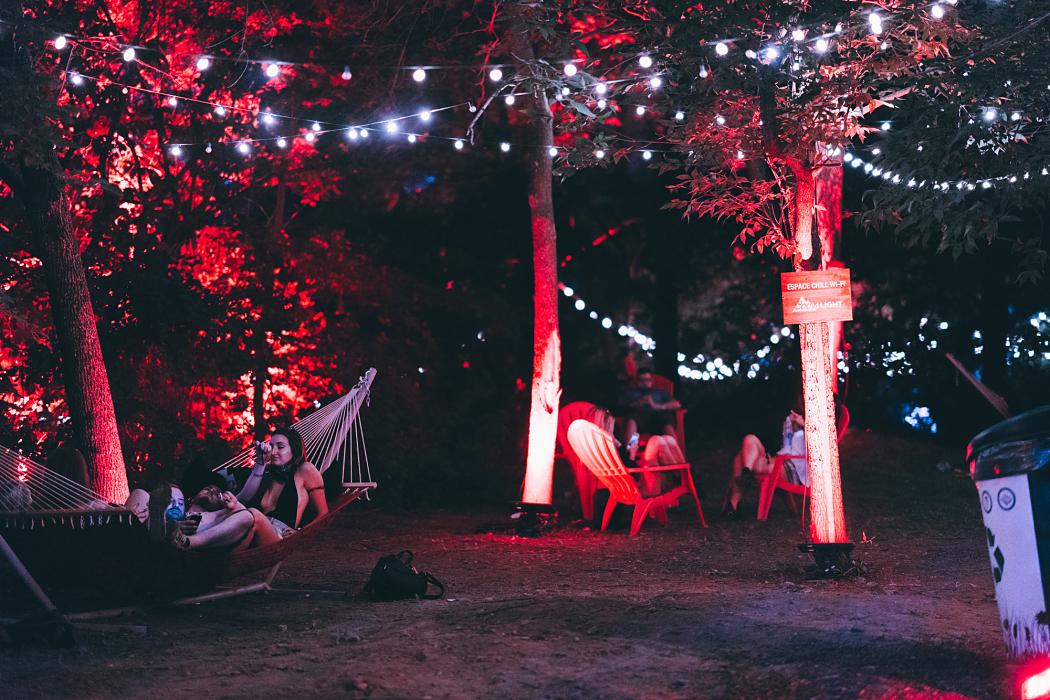 Osheaga Festival 2016-39