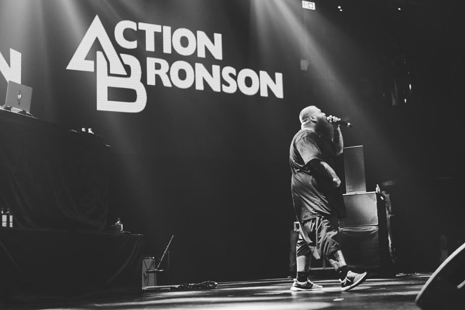 action-bronson-sound-academy-14