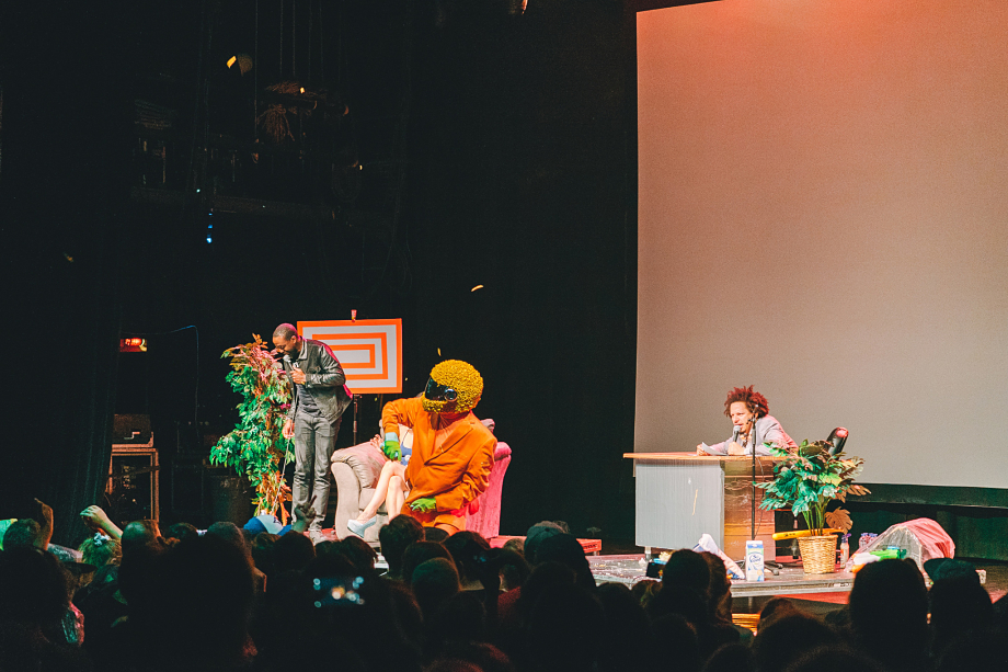 eric-andre-danforth-music-hall-17